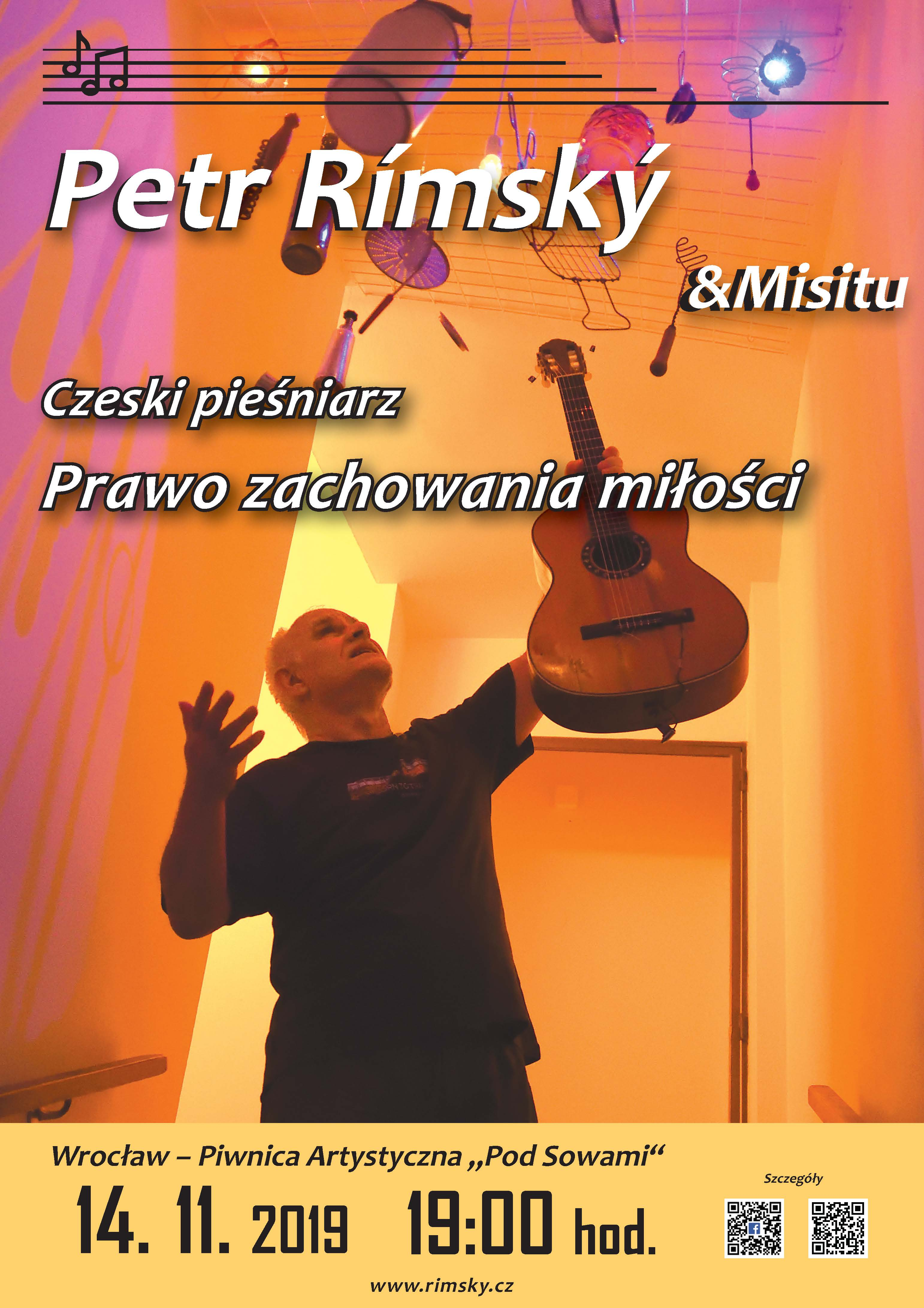 plakat A4 2019 11 14 wroclaw